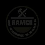 ramco bouw- en lastechniek