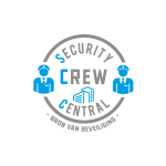 security crew central