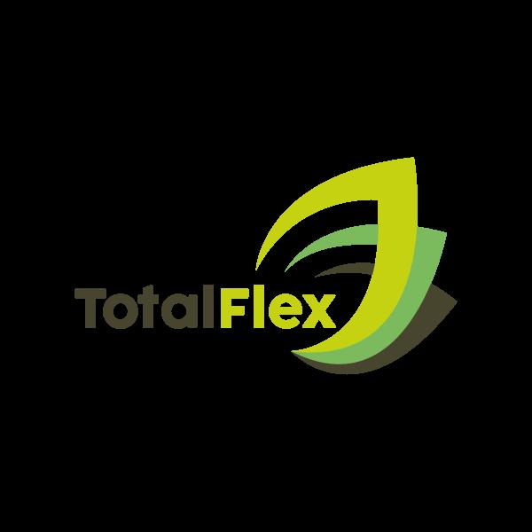 client-logo-20