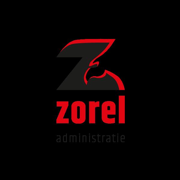 client-logo-23