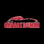 garage duman