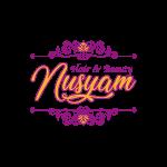 nusyam hair & beauty