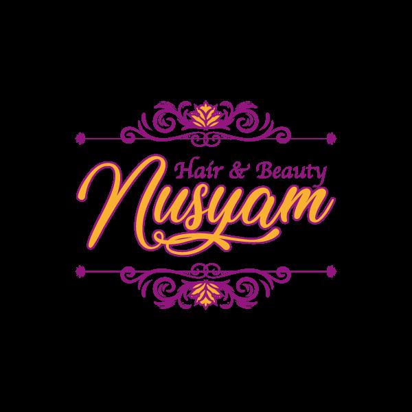 client-logo-29