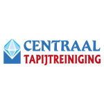 centraal tapijtreiniging