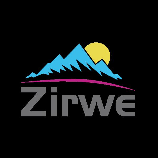 client-logo-31